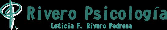 Rivero Psicología